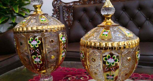 Bolehkah Puasa Enam Hari Bulan Syawal sebelum Mengqadha Puasa Ramadan - MuadzDotCom - Sahabat Belajar Islam