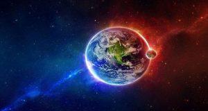 Hikmah di Balik Penciptaan Jin dan Manusia - MuadzDotCom - Sahabat Belajar Islam