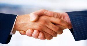Keutamaan Bergaul dengan Teman yang Baik - MuadzDotCom - Sahabat Belajar Islam