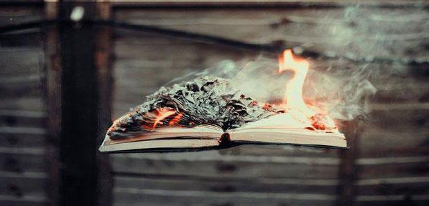 Terhalangi dari Ilmu Karena Dosa dan Maksiat - MuadzDotCom - Sahabat Belajar Islam